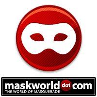 mw-icon2.jpg