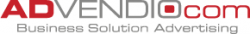 Logo_ADvendio.png