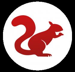 SnipClip Logo Bild.png