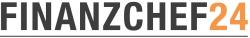 logo-fc24 neu.png