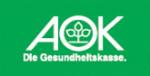 logo_treffer.png