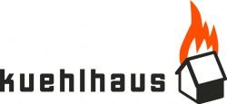 kuehlhaus_Logo_Groß.jpg