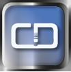 CD_Logo_104.png