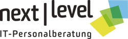 next-level-logo_600.png