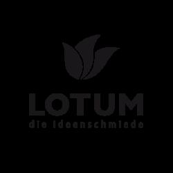 lotum-logo 512.png