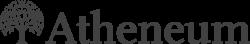 Atheneum logo_symbol_ Dark Grey.png