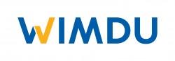 WIMDU_Logo_L_RGB.jpg