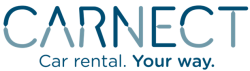 logo-Carnect_small.png