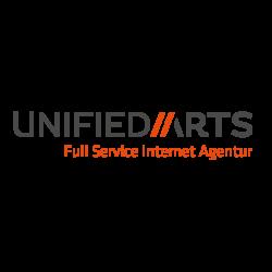 01_logo-zusammenstellung_unifiedarts.png