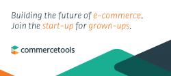 CT_banner_start-up_for_grown-ups-2015-V2-1000x450.png