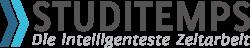STUDITEMPS_Logo.png