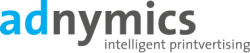 adnymics_logo_menu_retina.png