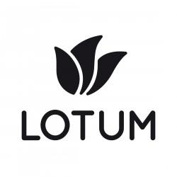 _Logo-NEU-quadratisch.jpg