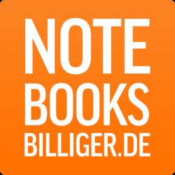nbb Logo quadr.png