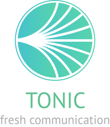 Tonic Logo Aug 2016 Text.png