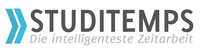 website_original_studitemps_logo_1.png