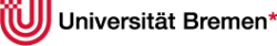 logo-uni-bremen-EXZELLENT.png
