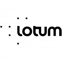 Logo_neu_2016.jpg