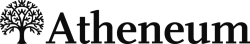 Athaneum Logo.png