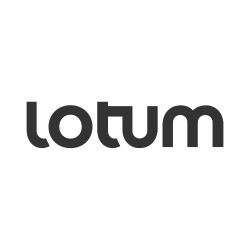 Lotum_Logo_kununu_fb 250px.jpg