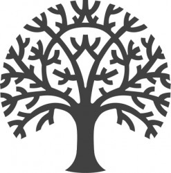 Atheneum logo_tree - Copy.jpg