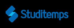 studitemps-logo-wort-bildmarke-horizontal.png