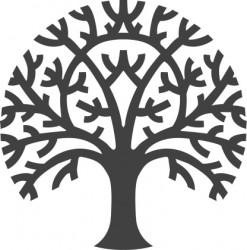 Atheneum logo_tree.jpg