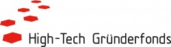 HTGF logo-RGB.jpg
