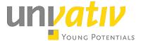 Logo_univativ_transparent_klein.png
