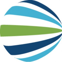 covomo-logo-colors_3200.jpg