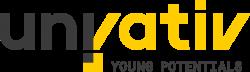 univativ_Logo_screen_Farbe.png
