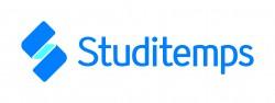 studitemps-logo-wort-bildmarke-horizontal.jpg