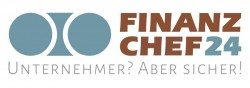 Logo_Finanzchef24.jpg