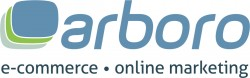 logo_arboro_juli-2016.jpg