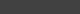Atheneum logo_symbol_ Dark Grey small.png