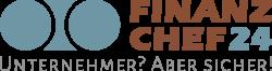 logo-finanzchef24-mit-claim.png