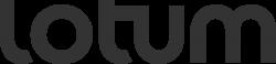 Lotum_logo.png
