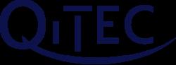 qitec-logo.png
