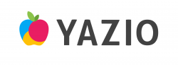 yazio-logo-colored-on-white.png