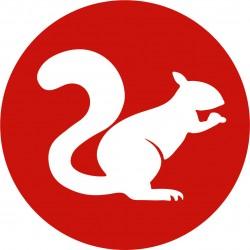 SnipClip Logo RGB.jpg