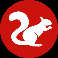 SnipClip Logo RGB.png