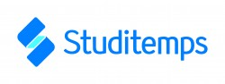 studitemps-logo-wort-bildmarke-horizontal (1).jpg