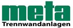 logo_treffer (1).png