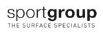 logo_treffer(1).png