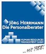 JörgHermann.png