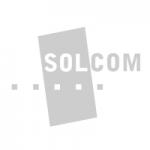 solocom.png