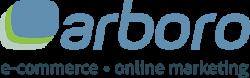 logo_arboro_2016_400px_web.png