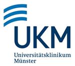 universitätMünster.png
