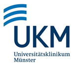 universitätMünster.png