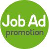 JobAdPromotion.png